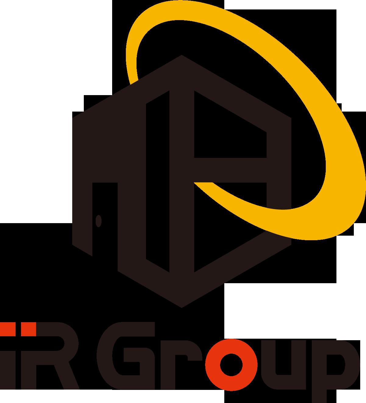 IRグループ